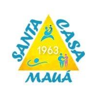 Santa Casa Mauá