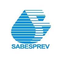 SABESP Prev