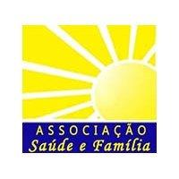 Associação Saúde e Família